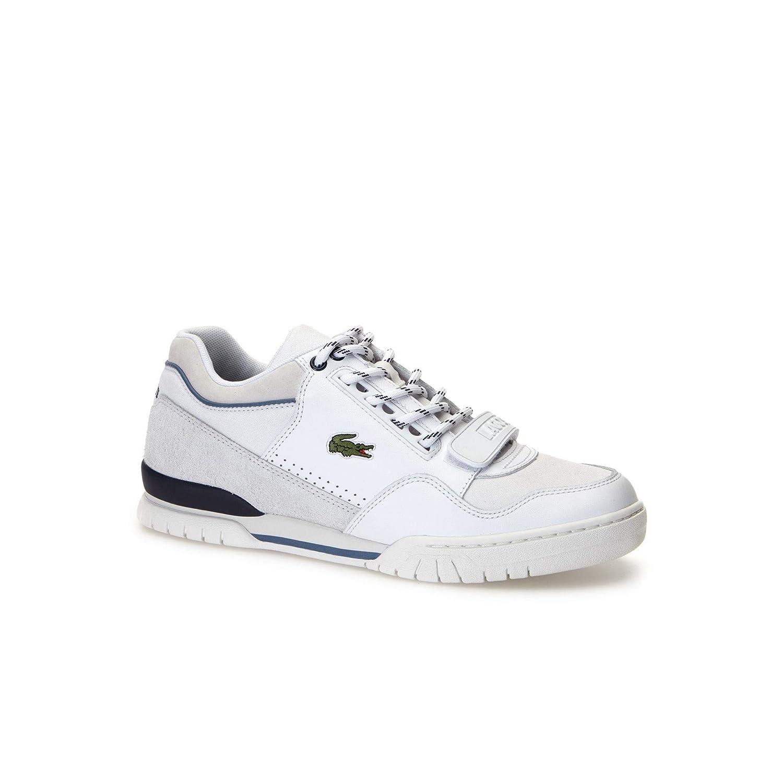 4406c90cf4 Lacoste Sport - Chaussures Homme Sport - 36SPM0001