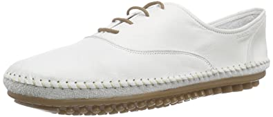 Damen Luna Derbys Marc