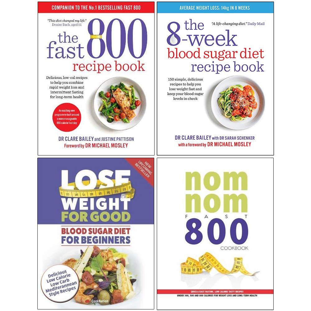 now sugar diet recipe book