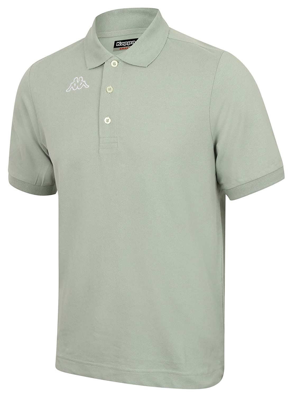 67c4f0ad1e9 Tommy Hilfiger - Elevated Mini Crossover, Shoppers y bolsos de hombro  Hombre, Azul /