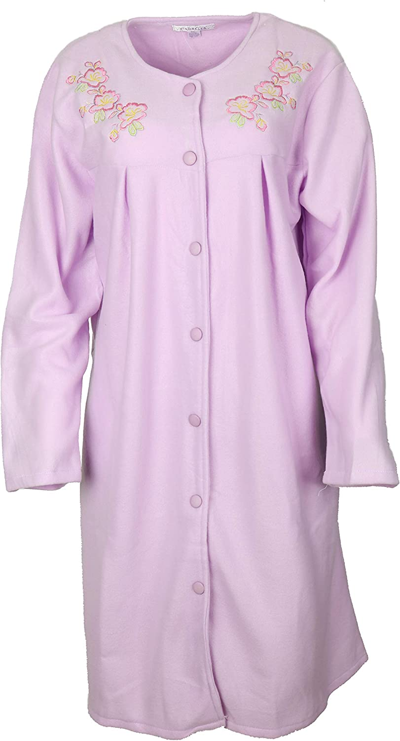 Sindrella Women's Fleece...
