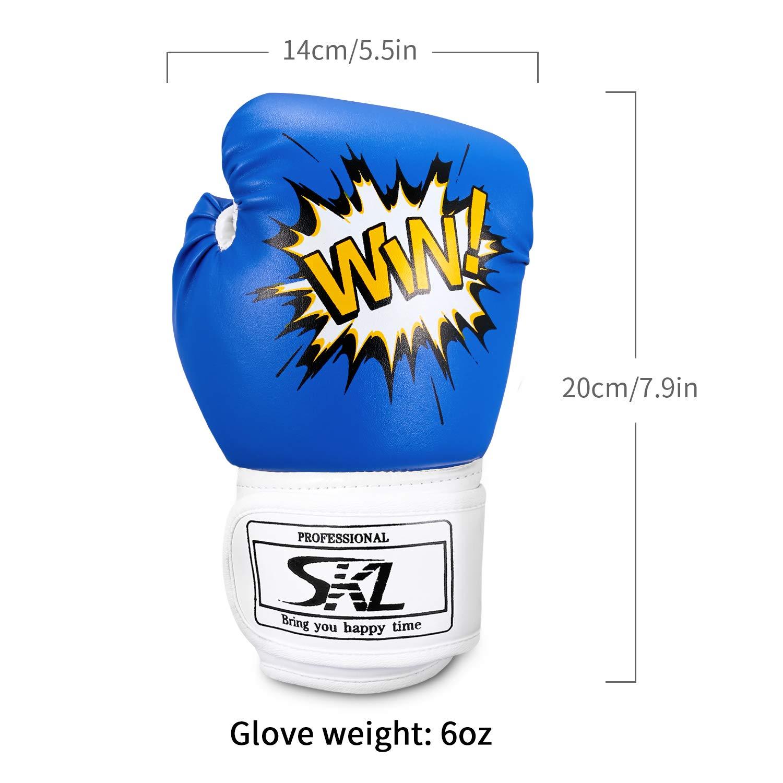 ZHIXX MALL Boxsack Erwachsene Freistehender Standboxsack 160cm Aufblasbar Standboxsack