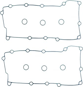 Fel-Pro VS50473R Valve Cover Gasket Set