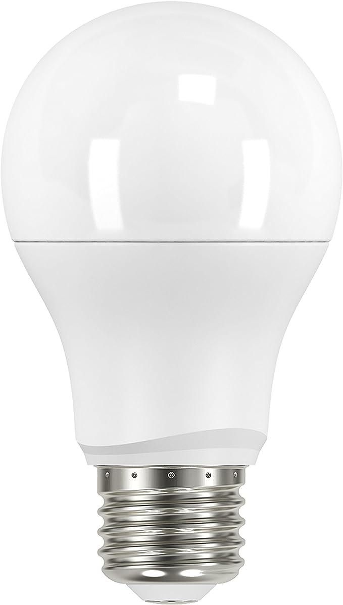 LED Light Bulb Pack of 12 1.6MR11//LED//40//3000K//12V Satco S9550