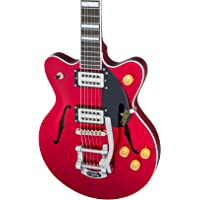 Gretsch Guitars G2655T Streamliner Center Block Jr.