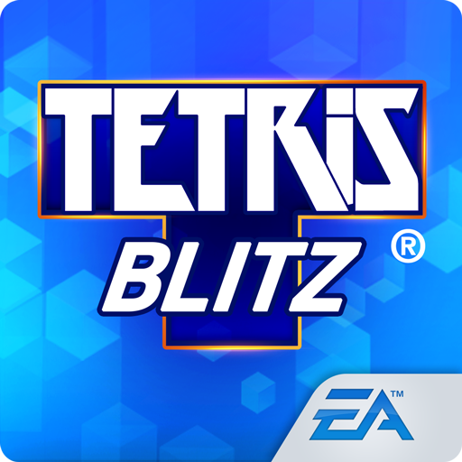 TETRIS® Blitz for sale  Delivered anywhere in USA
