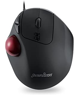 KENSIKO DUAL SCROLLING MOUSE TREIBER WINDOWS XP