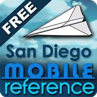San Diego, California - FREE Travel Guide