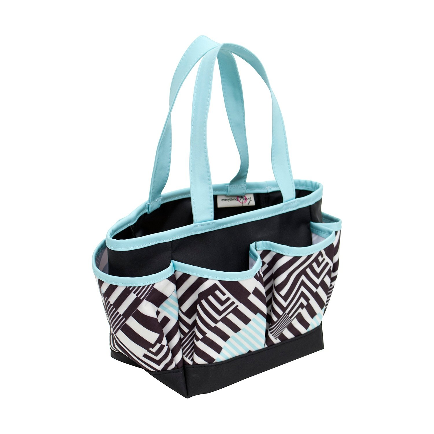 b8bb7951baca Amazon.com  Everything Mary Crafters Storage Tote