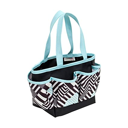 Everything Mary Crafters Storage Tote   Organization