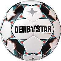 Derbystar Unisex jeugd Junior S-light vrijetijdsbal