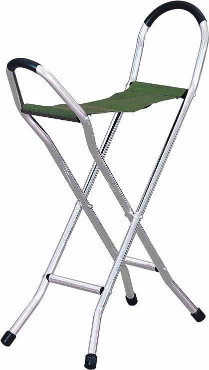 4 Pcs Disabled Elder Walking Stick Ferrules Rubber End for Canes Protector