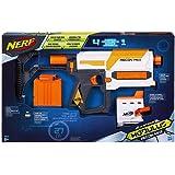 Hasbro B4616F03 - Nerf Modulus Recon MKII Spielzeugblaster