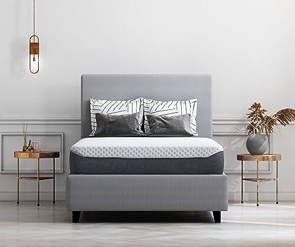 Amazon Com Ashley Furniture Signature Design 10 Inch Chime Elite
