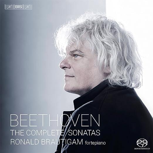Beethoven : piano-forte ou piano moderne 71UUCZxIJ2L._SX522_