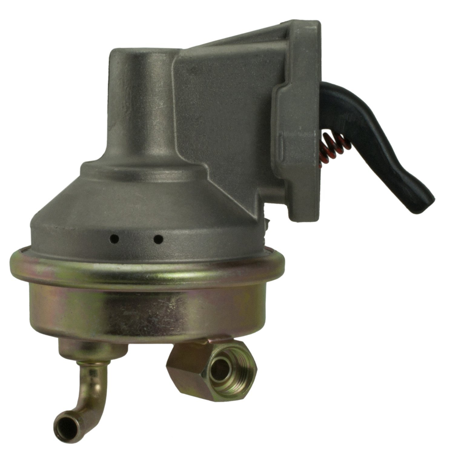 Amazon.com: Fuel Pumps & Accessories - Fuel System: Automotive ...