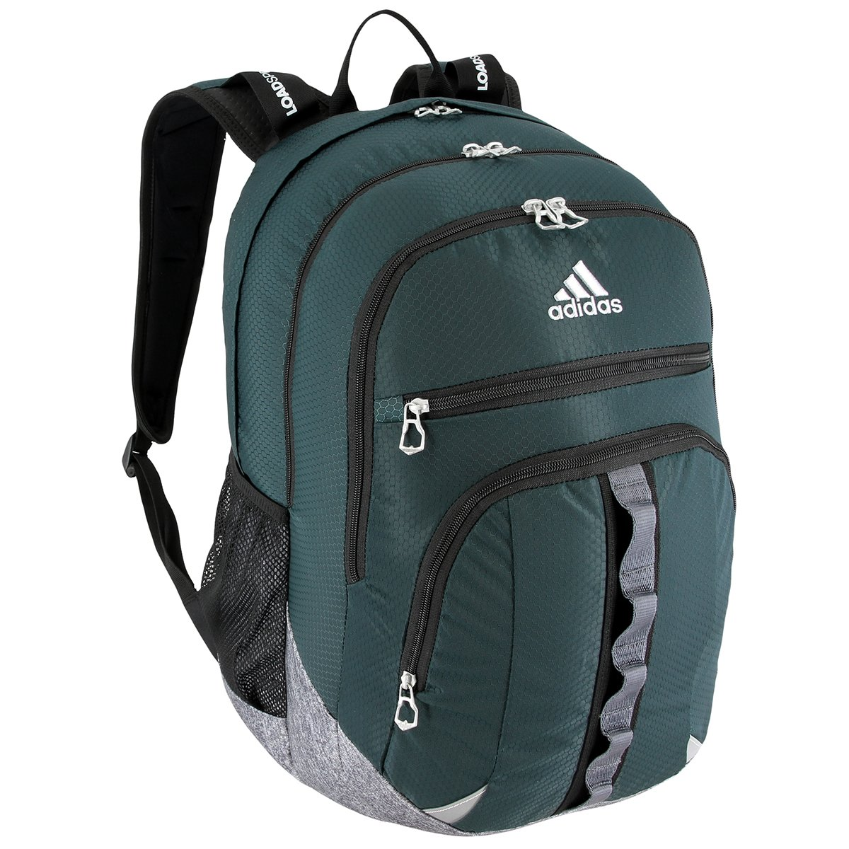 Galleon - Adidas Prime Backpack 3cca85a7c43b8