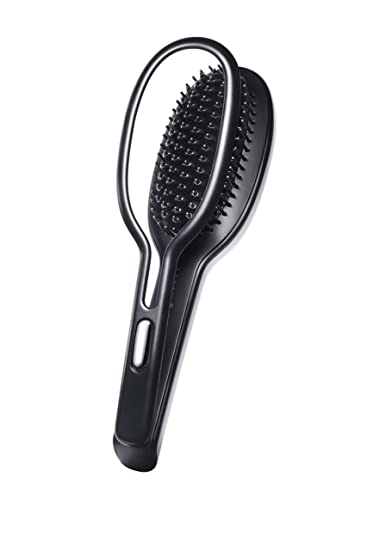 Glossie Ceramic Styling Brush by instyler #3