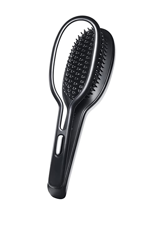 InStyler Glossie Ceramic Styling Brush 03a38f680528