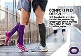 Crucial Compression Socks for Men & Women