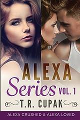 Alexa Series, Volume One (Volume 1) Paperback