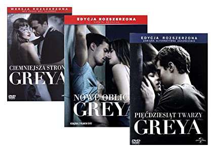 the grey english subtitles