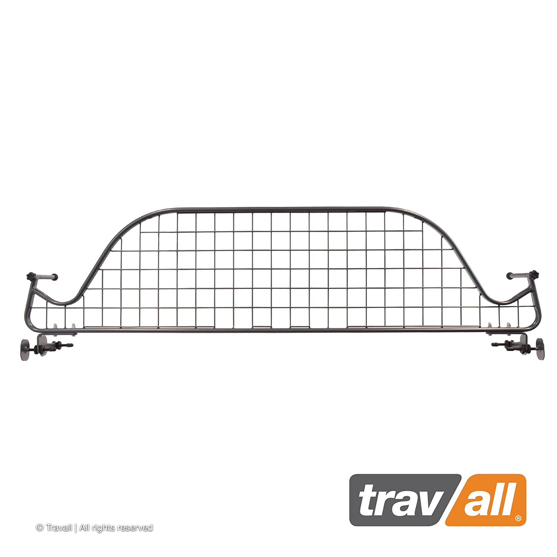 Ma/ßgeschneidertes Trenngitter in Original Qualit/ät Travall/® Guard Hundegitter TDG1555