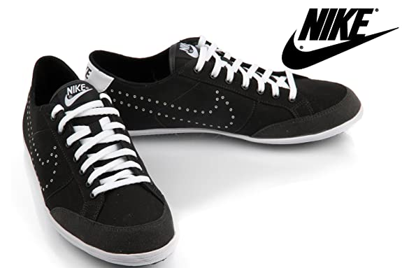Nike Flyclave 442242002, Baskets Mode Homme - taille 45: Amazon.fr:  Chaussures et Sacs