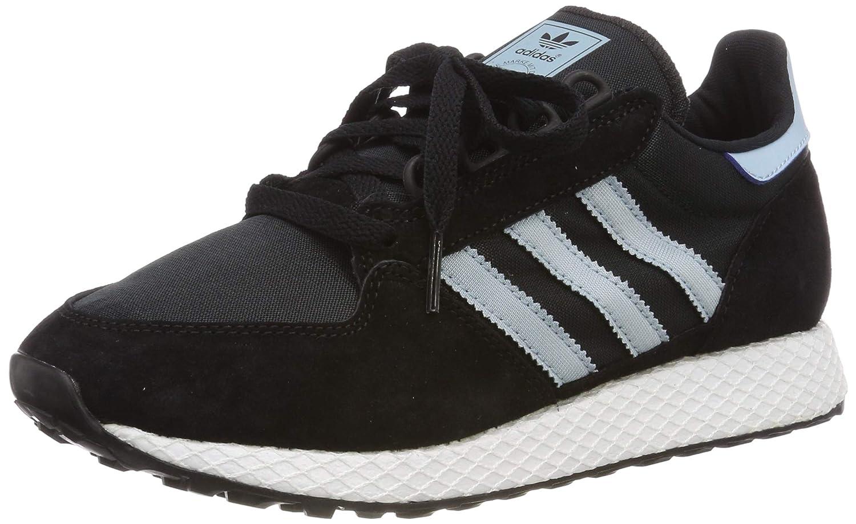 Adidas Forest Grove W, Scarpe da Fitness Donna | Lo stile più nuovo  | Scolaro/Signora Scarpa