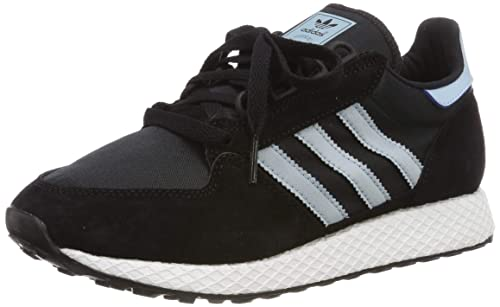 adidas Forest Grove W Scarpe da fitness Donna: Amazon.it ...