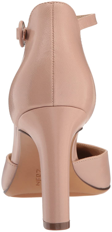 dbdf21a60ba0 Naturalizer Women s Gianna Black  Naturalizer  Amazon.ca  Shoes   Handbags