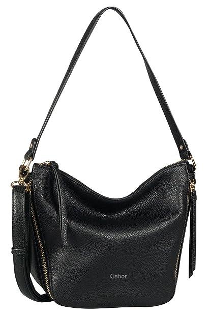 Womens Fabia Shoulder Bag Gabor rarZnc3x