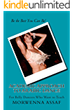 Academic Approach to Arabic Dance: Instructors Manual for Belly Dance (Middle Eastern Dance Studies Book 8)