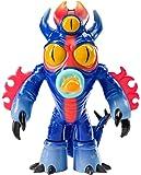 """Big Hero 6 6"""" Fred Action Figure"""