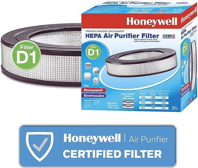 INTERNATIONAL HA 476741C1 Filter Replacement