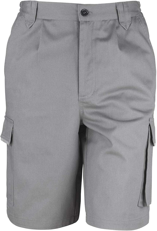 Result R311x Technische Shorts