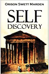 Self-discovery, Or, Why Remain a Dwarf? (1922) Kindle Edition