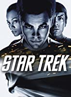Star Trek (2009) [OV]