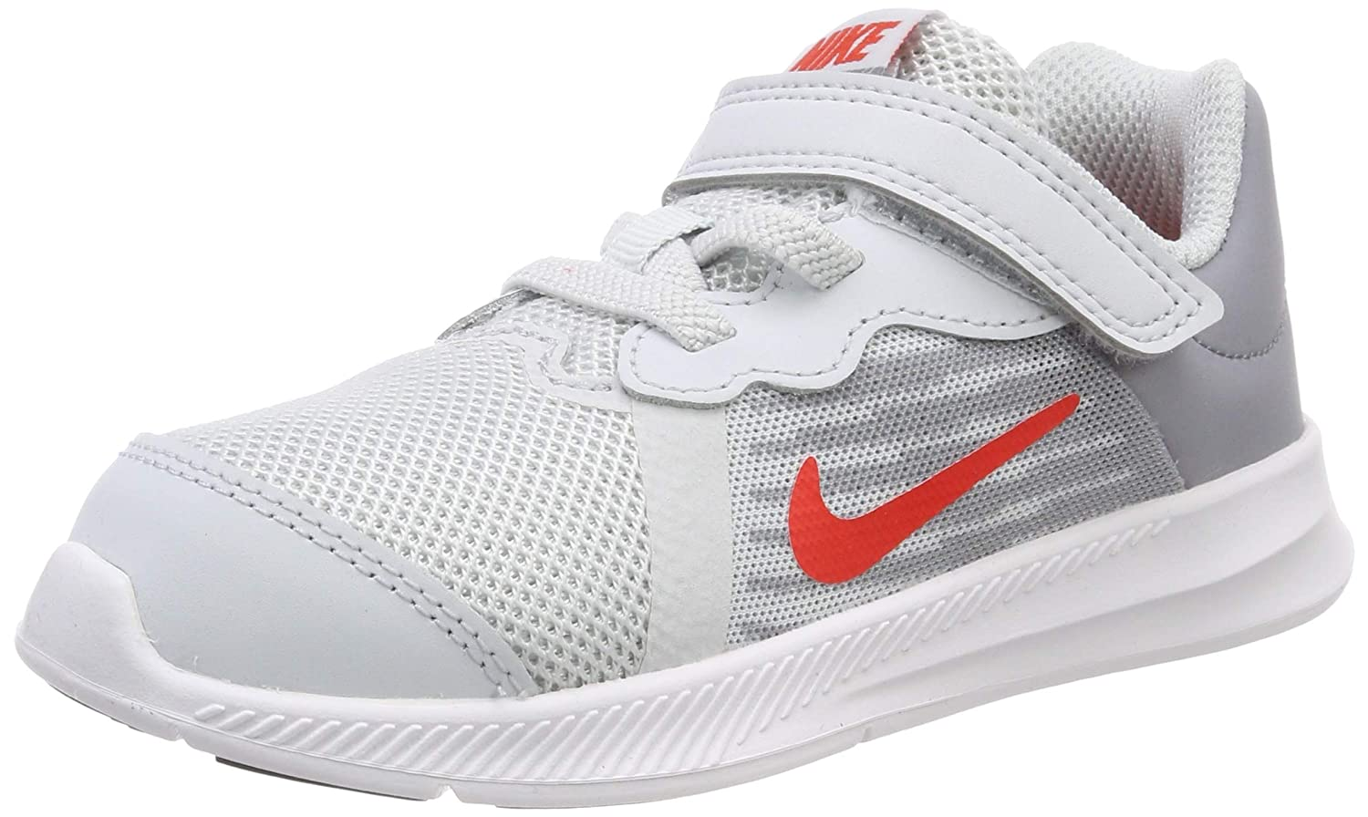 shop dirt cheap united kingdom TDV Chaussures de Running Compétition Mixte Enfant Nike ...
