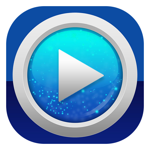 Best Video Player (Update Video Player)