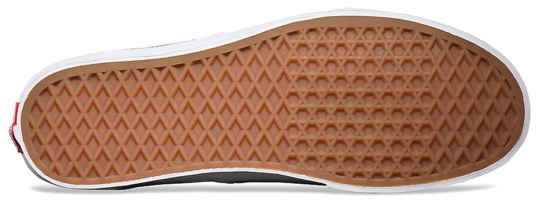 Furgonetas Baratas Zapatos Talla 11 3SEk1