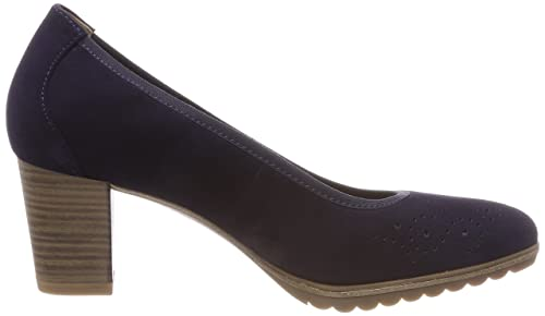 22435 Femme Tamaris Escarpins Chaussures Sacs et qd1R1Ewpr