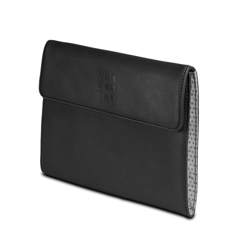 Moleskine et86udpadmbk funda para iPad Mini negro