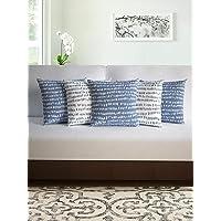 Divine Casa Cushion Cover