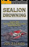 Sealion Drowning