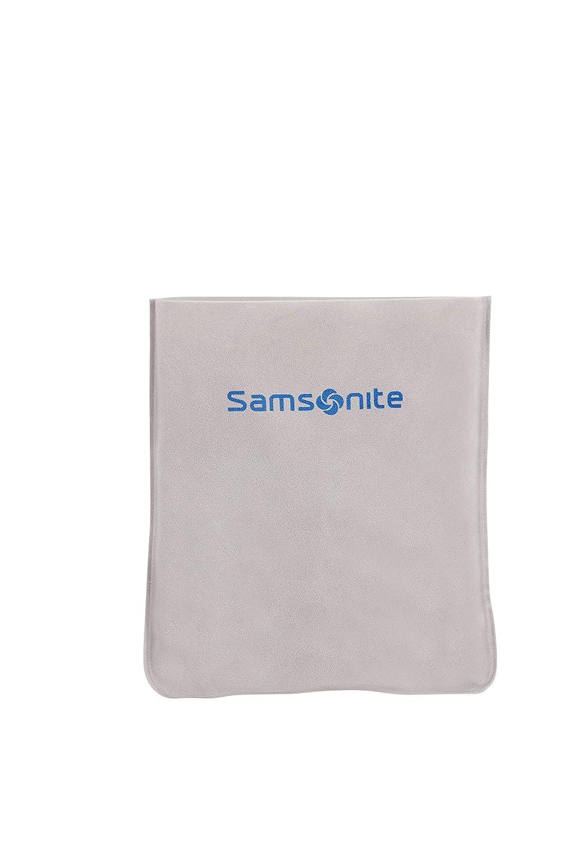 Samsonite Global Travel Accessories - Inflatable Pillow + ...