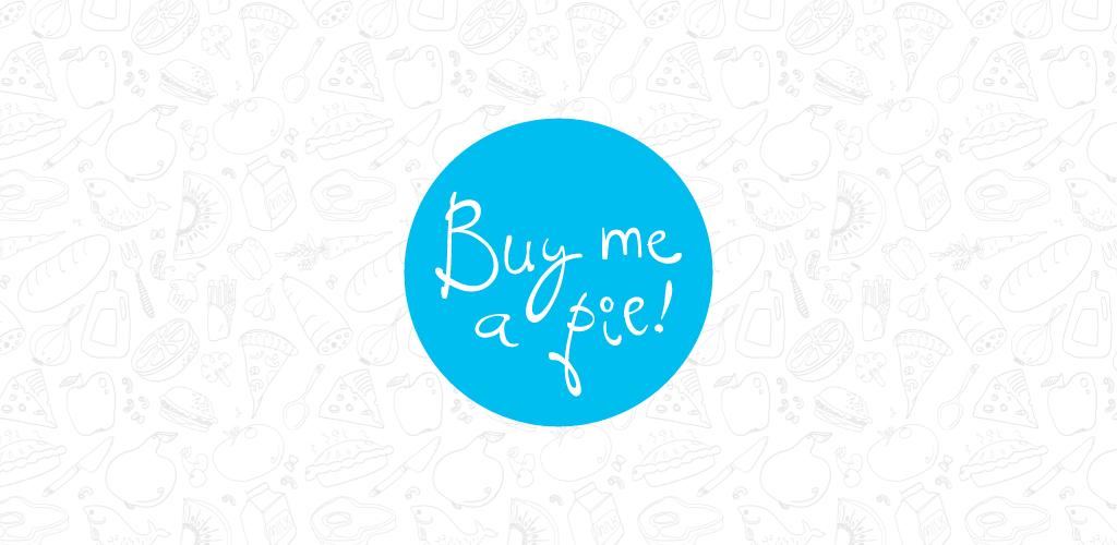 Buy grocery list app for apple watch