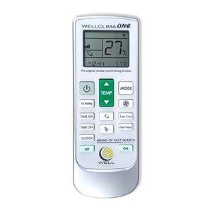 pi 232 ces et accessoires pour climatiseur t 233 l 233 commandes guide d achat classement tests et avis