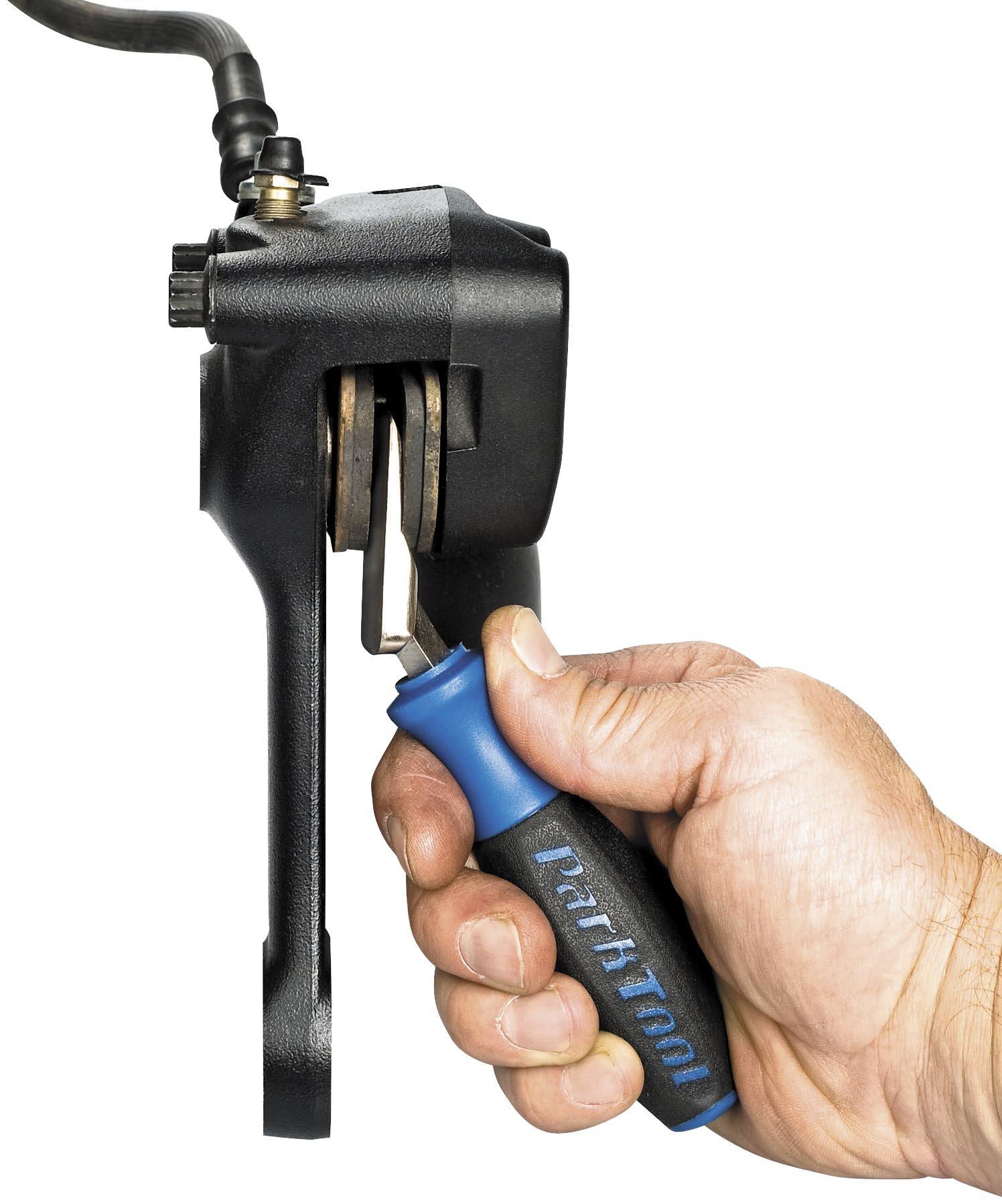 Park Tool PP-1 Piston Press
