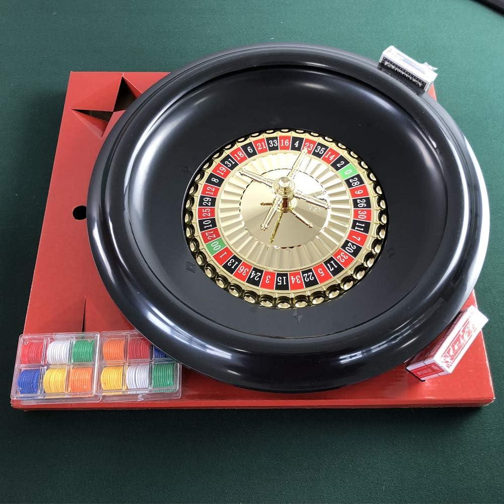Fat Cat Casino 4 Deck Automatic Card Shuffler 55-0112